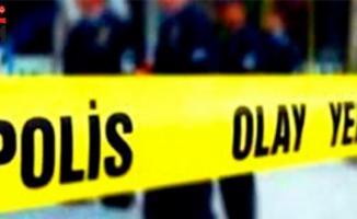 Konya'nın Ereğli ilçesinde çıkan silahlı kavgada 1 kişi öldü, 3 kişi yaralandı