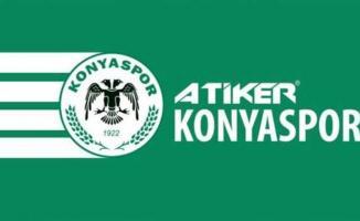 Konyaspor Kulübün'den Trabzonspor ve Fenerbahçe karşılaşması ile ilgili açıklamalar geldi