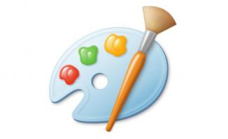 Microsoft'tan Efsane Uygulama Paint Hakkında Yeni Karar