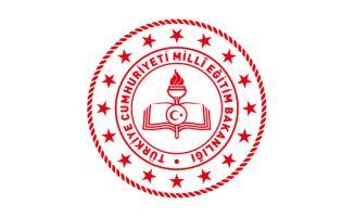 Milli Eğitim Bakanlığı (MEB) Yüksek Maaşla Kamu Personeli Alımı İçin İlana Çıktı!