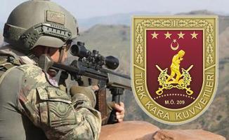 MSB Kara Kuvvetleri Komutanlığı Sözleşmeli Er Alımı Başvuruları Başladı! 2019 Sözleşmeli Er Alımı! Sözleşmeli Er Başvuru Ekranı