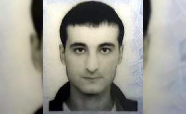 Muğla'da tırın çarptığı yaya öldü