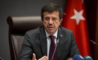 Nihat Zeybekci: İzmir'deki En Önemli Problem Vatandaşlarımızın Yaşam Kalitesi