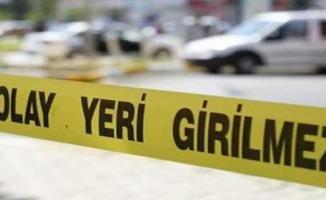 Okul Müdürüne Makamında Pompalı Tüfekle Saldırı
