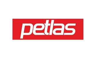 Petlas Personel Alım İlanı Yayımladı! Şef, İşçi ve Teknisyen Alımı Yapıyor