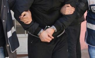 Reyhanlı Saldırısının Faillerinden Aykan Hamurcu Yakalandı