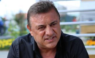 Rizespor Kulübü Başkanı Hasan Kartal, yapacakları Bursaspor maçı ile ilgili açıklamalarda bulundu