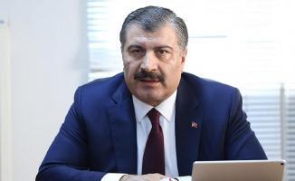 Sağlık Bakanı Koca'dan Atama Açıklaması Geldi!