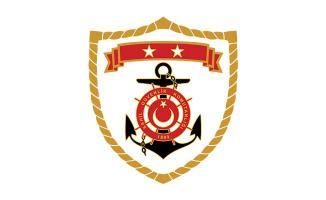Sahil Güvenlik Komutanlığı 300 Askeri Personel Alımı Yapacağını Açıkladı!