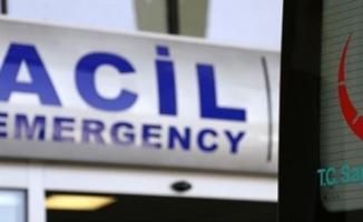 Şanlıurfa Son Dakika Haberi! İki Aile Arasında Kavga Çıktı 10 Kişi Yaralandı