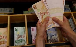 Sektör Temsilcileri: Faiz İndirimi Devam Ederse 200 Bin Ek Konut Satılır