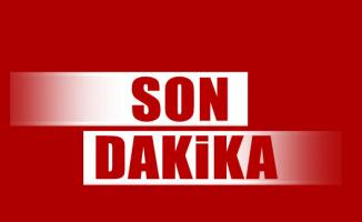 Son Dakika... Ankara'da Sakarya Kışlası'nda Mühimmat Patlaması! Yaralılar Var