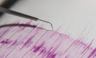 Son Dakika... Çanakkale Ayvacık'da Deprem! Ege Ve Marmara Genelinde Hissedildi