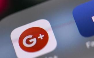 Sosyal Medya Devlerine Yeni Vergi Planlaması