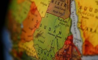 Sudan'da tutuklu bulunan 11 gazeteci serbest bırakıldı