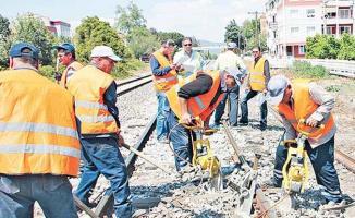 Taşeron İşçilere kıdem tazminat ödemeleri düzenlemesi meclisten geçti