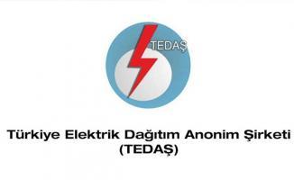 TEDAŞ müfettiş yardımsıcı personel alımı için başvuru detayları ve şartları