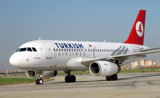 THY Personel Alımı Ekranı- 2019 Türk Hava Yolları Personel Alımı Yapıyor! THY Personel Alımı Başvuru Şartları Neler?