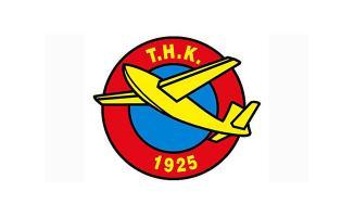 Türk Hava Kurumu (THK) Şubat Ayı Personel Alım İlanı Yayımlandı!