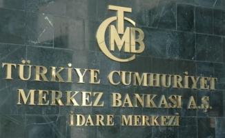 Türkiye Cumhuriyet Merkez Bankası (TCMB) vadeli iki repo ihalesi açtı