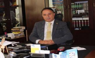 Türkiye Kulüpler Kızak şampiyonası, Kars'ta yapılacak. Ahmet Recep Tekcan'ın açıklamaları...