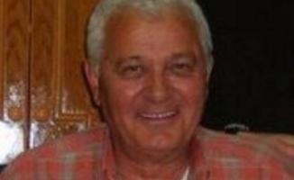 UFO Gördüğünü Söyleyen Türk Hava Yolları Emekli Kaptan Pilotlarından Selahattin Sivri Vefat Etti