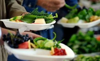 Ulusal Beslenme Konseyi Yönetmeliği Resmi Gazete'de Yayımlandı!