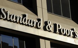 Uluslararası Kredi Derecelendirme Kuruluşu (S&P) Türkiye'nin Kredi Notunu Açıkladı!
