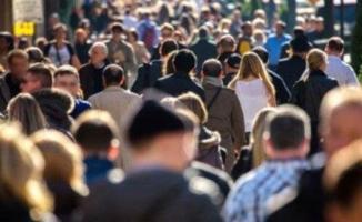 Üniversiteli İşsiz Sayısı 1 Milyonun Üzerinde