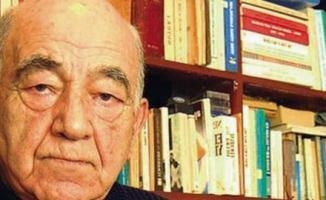 Ünlü Tarihçi Kemal Karpat Hayatını Kaybetti