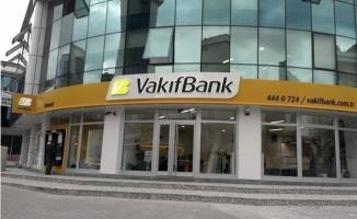 Vakıfbank Taşıt, Konut, Bireysel İhtiyaç Kredisi Oranlarını Düşürdü