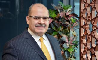 VakıfBank'a yurt dışından 8 yıl vadeli 1,1 milyar TL'lik yeni kaynak