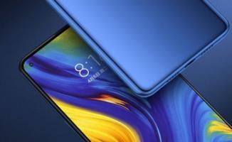 Xiaomi Mi 9 Ne Zaman Tanıtılacak? Xiaomi Mi 9 Özellikleri Neler?