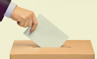 Yerel Seçime Kaç Parti Katılacak? Seçimler Ne Zaman? Nerede Oy Kullanacağım?