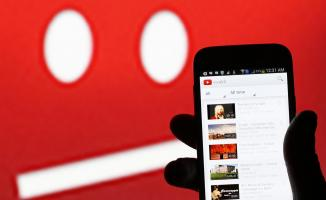 Youtube Hakkında Milyonları İlgilendiren Flaş İddia!