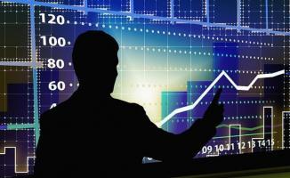 Yurt içi piyasalar S&P değerlendirmesini bekliyor