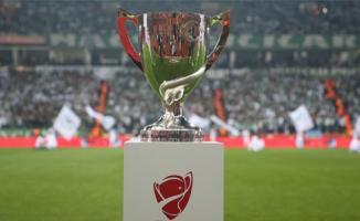 Ziraat Türkiye Kupası: Galatasaray çeyrek final maçında Hatayspor'a konuk olacak. maç saat kaçta