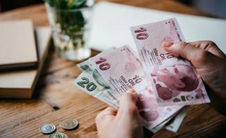 18 Bin TL Destek Veriliyor- Bu Parayı Alabilme Hakkınız Var