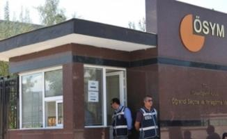 2019 YDS'de Açık Olacak Nüfus Müdürlükleri Belli Oldu
