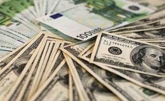 21 Mart Dolar ve Euro Fiyatları- Dolar Ne Kadar? Euro Ne Kadar? Güncel Döviz Kurunda Son Durum