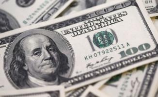 27 Mart 2019 Güncel Döviz Kuru- Dolar ve Euro Ne Kadar? Dolar Düştü Mü? Dolar Nasıl Düştü?