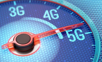 5G Türkiye'ye Ne Zaman Gelecek? Türkiye 5G'ye Ne Zaman Geçecek?