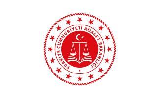 Adalet Bakanlığı İcra Müdür Yardımcılığı Başvuru Sonuçları Açıklandı- 2019 İcra Müdür Yardımcılığı