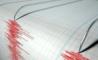 AFAD Son Depremler Listesi- Kandilli Rasathanesi Son Depremler Listesi- 20 Mart 2019 Son Depremler