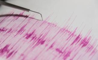 AFAD Son Depremler Listesi- Kandilli Son Depremler Listesi- 26 Mart Son Depremler Listesi Denizli