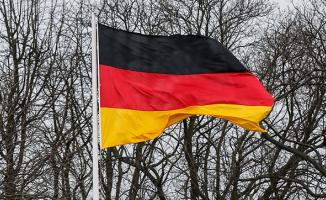 Almanya, FETÖ'nün 'dinler arası diyalog' projesine hayır dedi