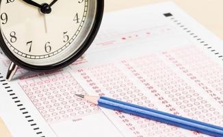 AÖL 2. Dönem Sınavları Ne Zaman? AÖL Sınav Tarihleri- 2019 AÖL Sınav Tarihi