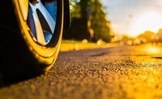 Araç Sahipleri Dikkat ! Yaz Lastikleri Ne Zaman Takılacak? Yaz Lastiğinin Önemi Nedir?