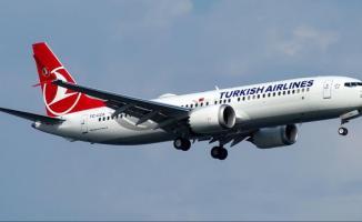 Boeing 737 Max Özellikleri Neledir? Boeing 737 Max Neden Kullanılmıyor? Boeing 737 Max Uçağı