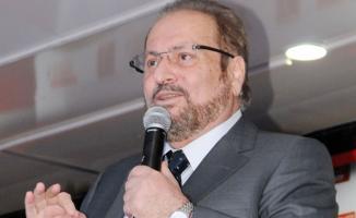 BTP Lideri Haydar Baş: Türkiye'nin En İyi Partisiyiz